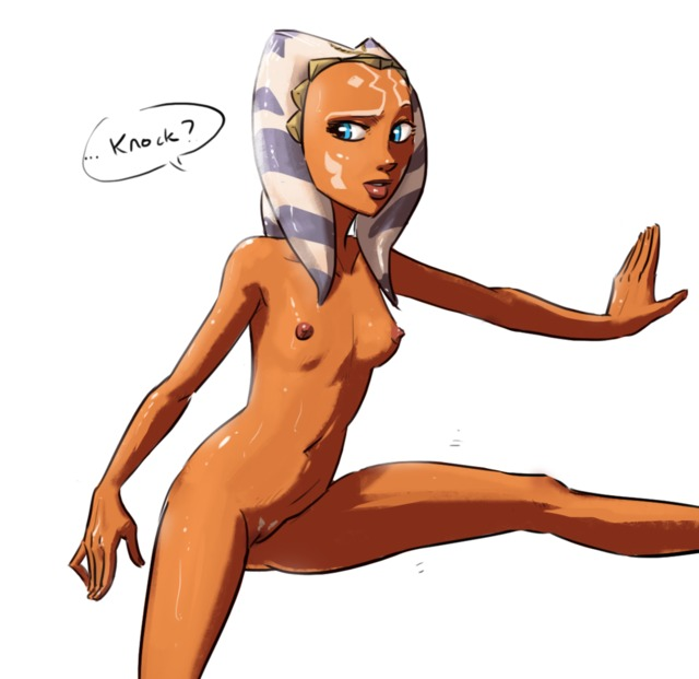 Something hentai with ashika tano comic something is