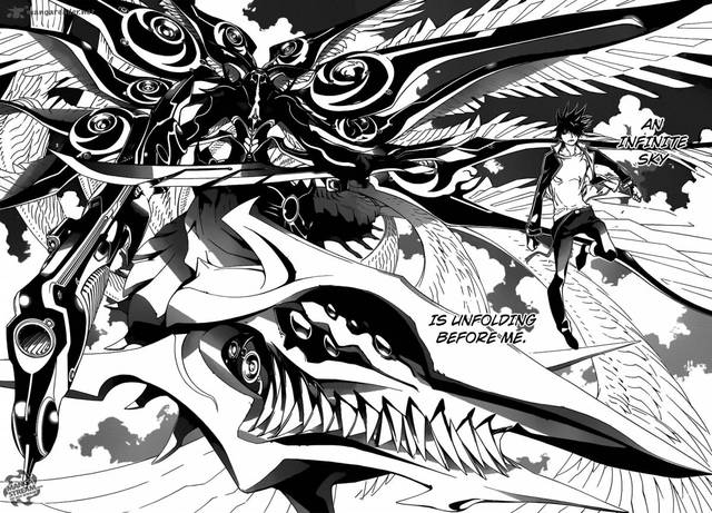 air gear hentai game characters pmwiki air gear airgear