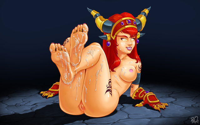 alexstrasza hentai search games pics wow alexstrasza