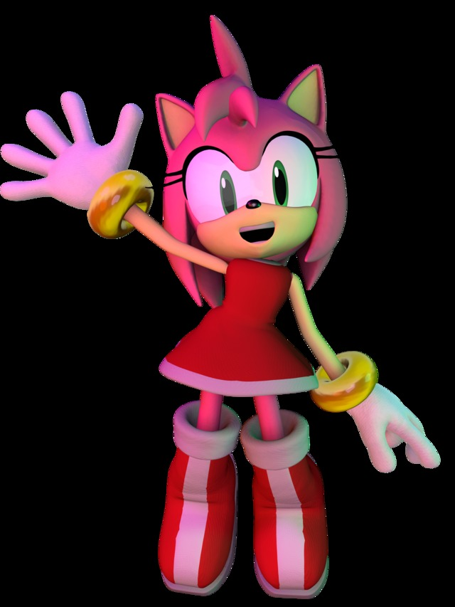 amy rose the hedgehog hentai amy rose sonicfanon