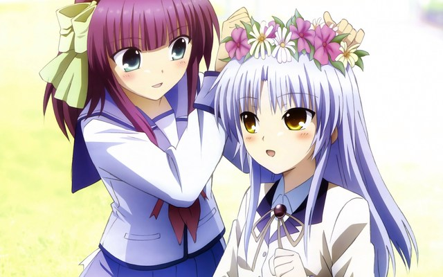 angel beats hentai angel wallpaper data beats angelbeats