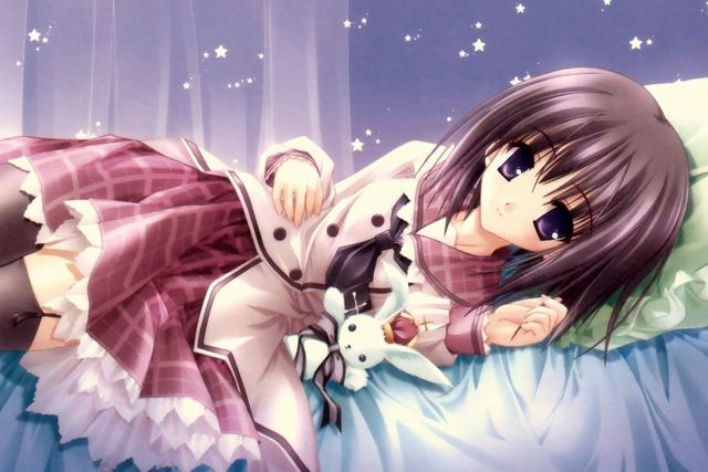 anime hentai manga pics anime girl manga wallpaper cute