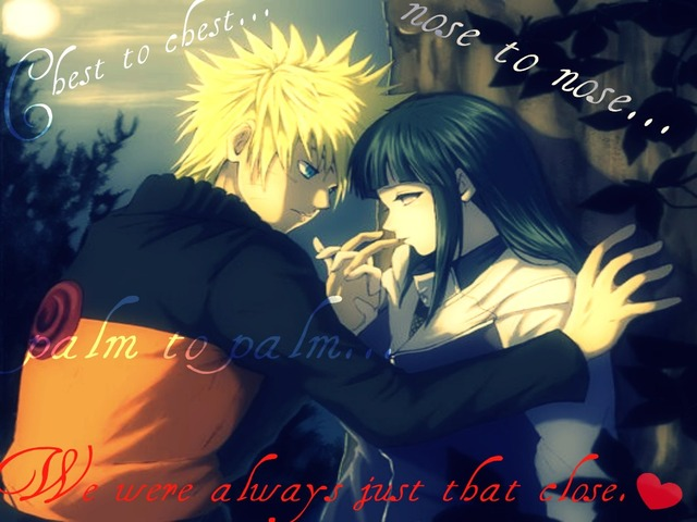 anime hentai naruto and hinata anime hentai love naruto wallpaper wallpapers hinata shippuden couple