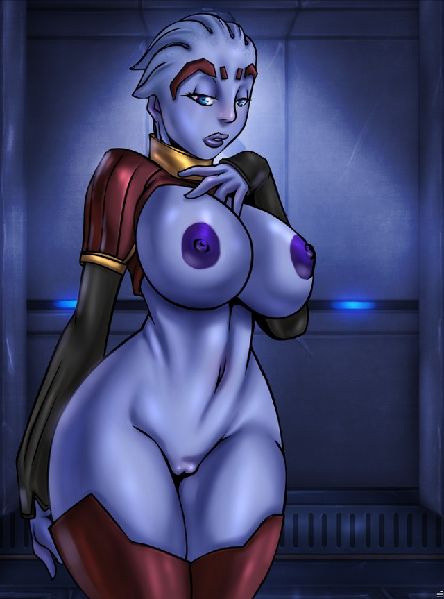 asari hentai hentai albums games galleries categorized mass effect asari samara