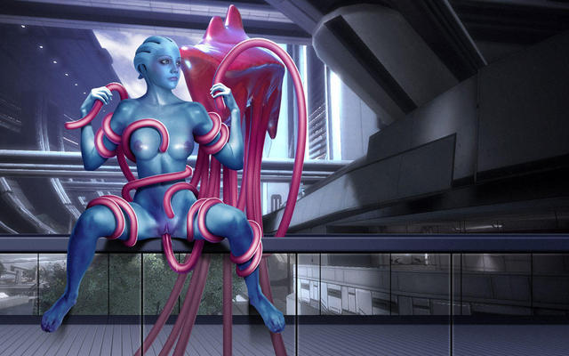 asari hentai anime hentai porn photo cartoon random