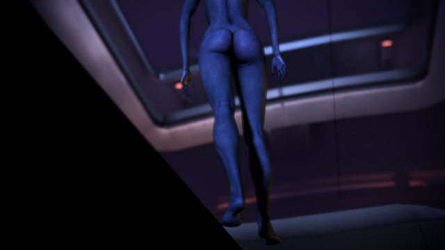 asari hentai hentai galleries cgi mass effect asari liara tsoni