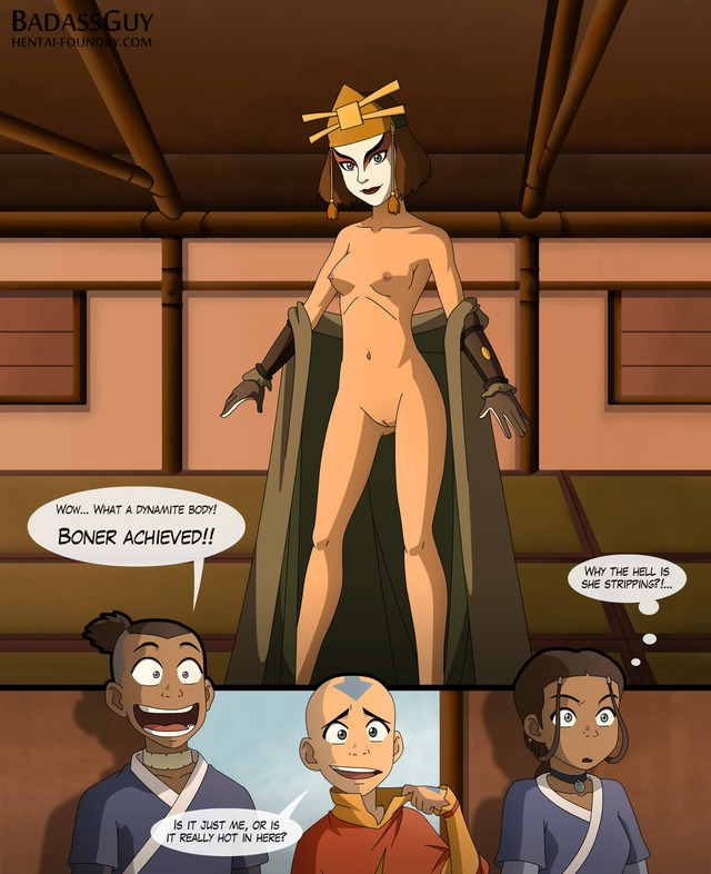 avatar g hentai hentai page last avatar aang portal posted navi filmvz hentaitrench