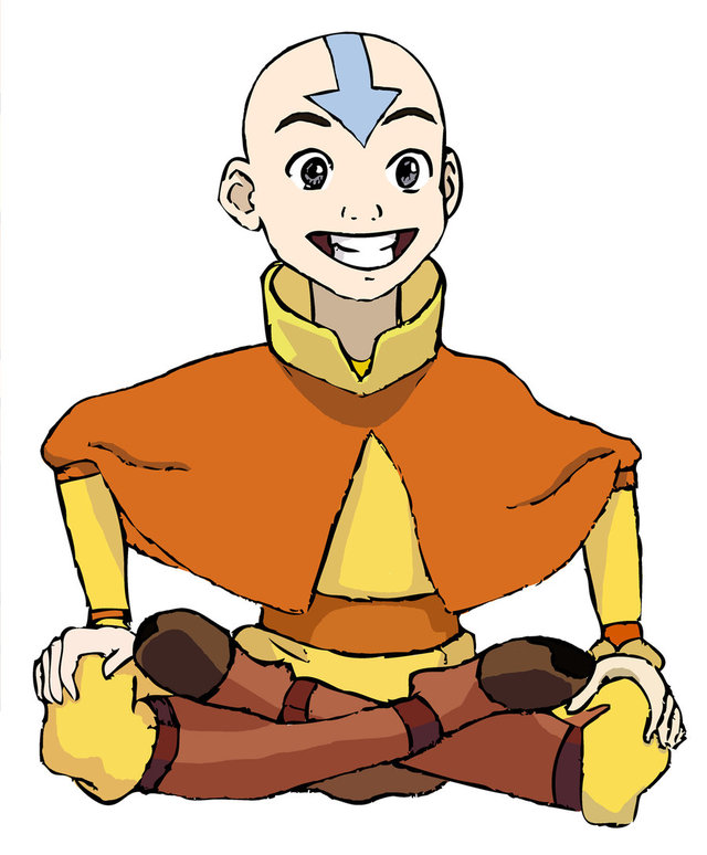 avatar hentai game hentai gallery wallpapers avatar aang