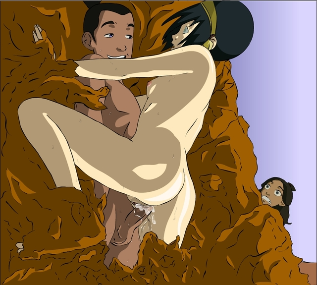 avatar hentai sokka all page adventure pictures user earth bending sokkas