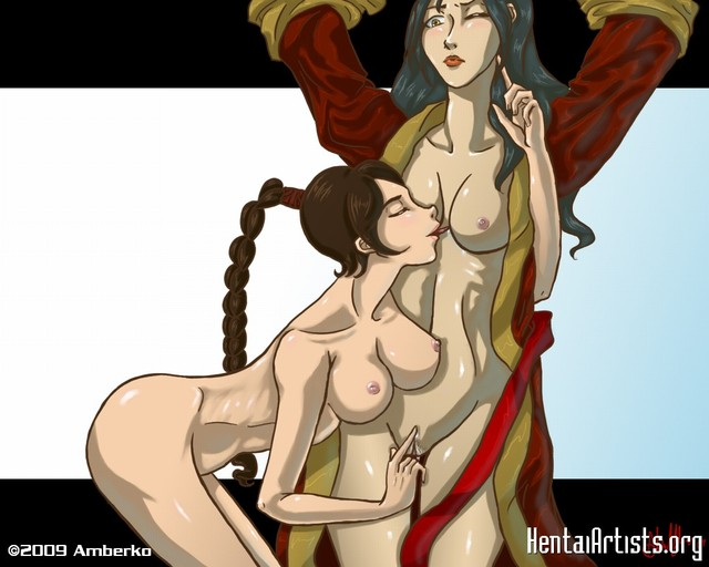 avatar the last airbender hentai blog entry fullsize azty