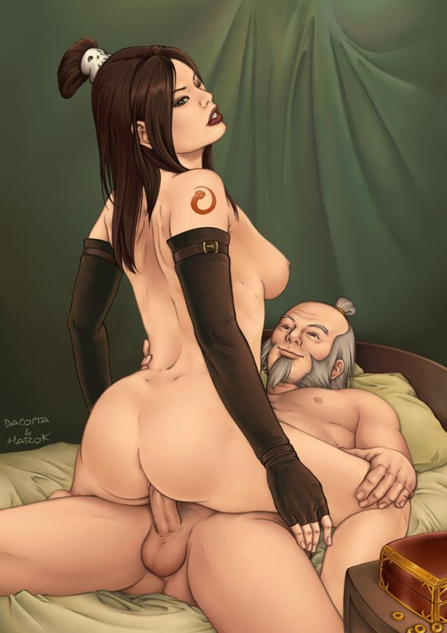 avatar the last airbender hentai pictures hentai page search pictures last lusciousnet avatar airbender query