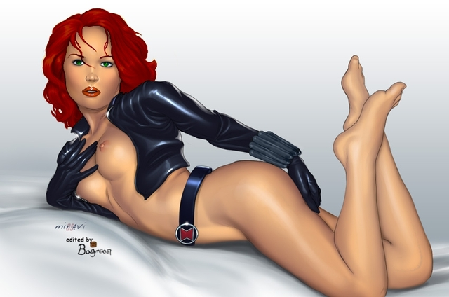 avengers black widow hentai page black xxx pictures album superheroes widow avengers lusciousnet sorted newest