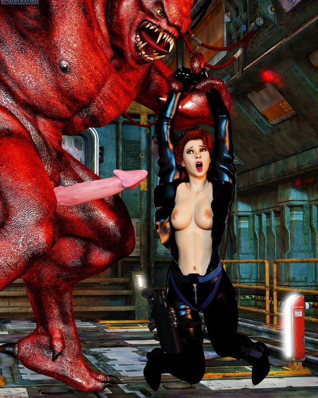 avengers black widow hentai black pictures user widow trouble komblkaurn