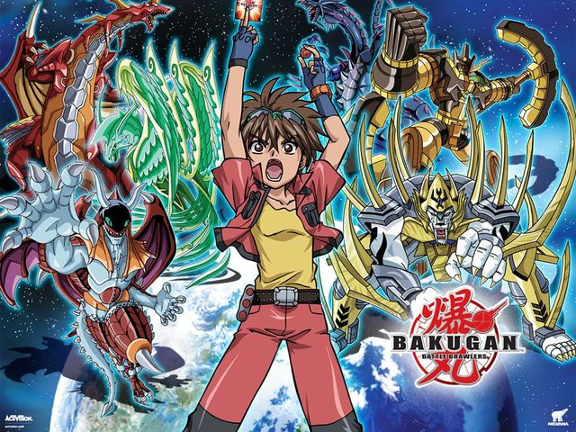 bakugan battle brawlers hentai hentai pics media battle bakugan brawlers
