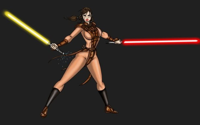 bastila hentai albums english star code wars beauty jedi bastila shan josephb
