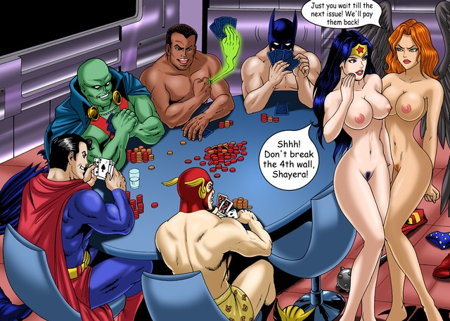 batman and wonder woman hentai hentai albums flash woman mix wallpaper wallpapers superman batman justice toons hawkgirl wonder green league unlimited unsorted martian lantern manhunter