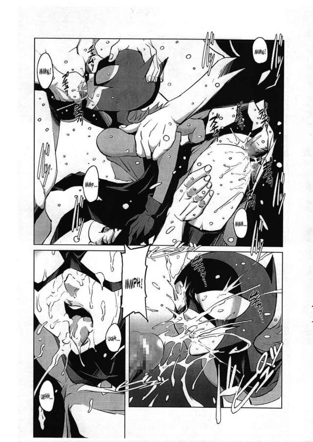 batman hentai manga hentai gallery free beyond batman western dca bat stray fdcd