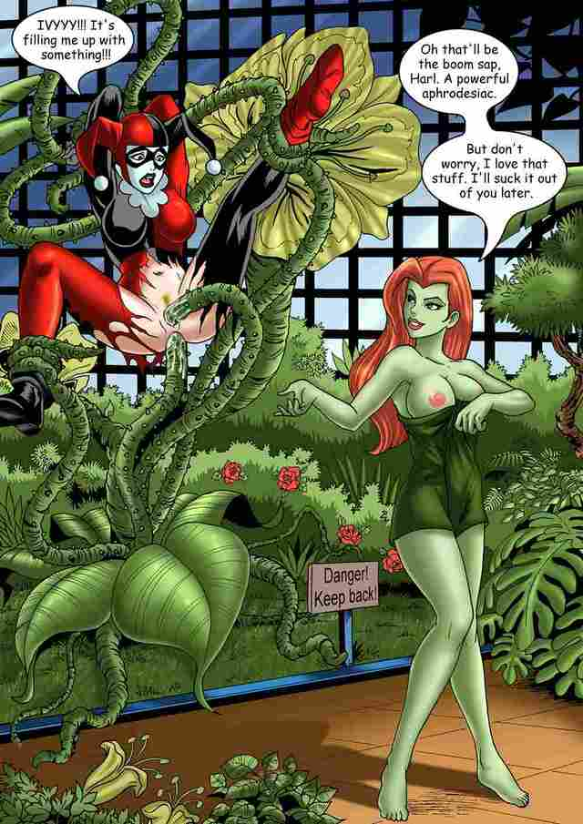 batman ivy hentai hentai albums mix wallpapers poison ivy batman harley quinn unsorted