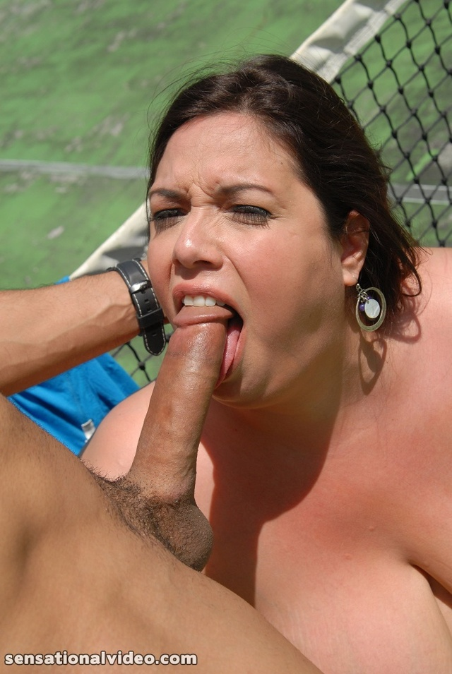 bbw hentai game pictures hardcore entry dreams playing bbw fat slut tennis