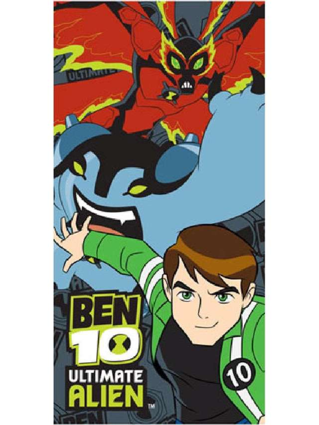 ben 10 alien force hentai game free games alien ben force wallpaper beach ultimate ten towel
