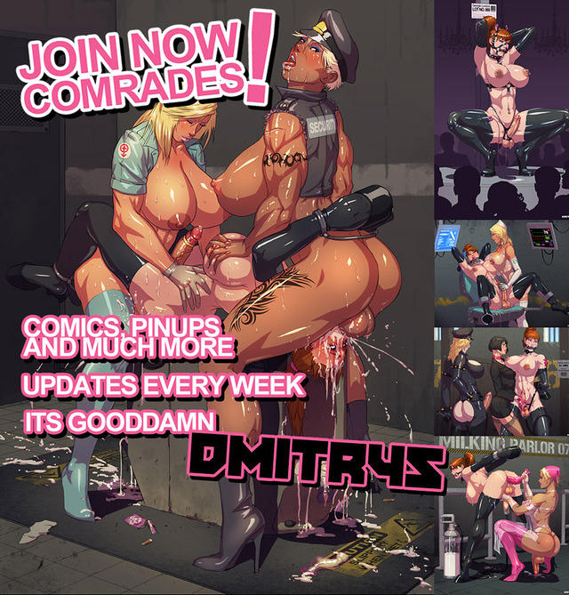 best hentai artist hentai bad good united dmitrys moves