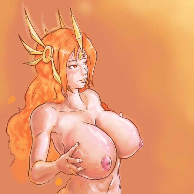 Free hentai art galleries