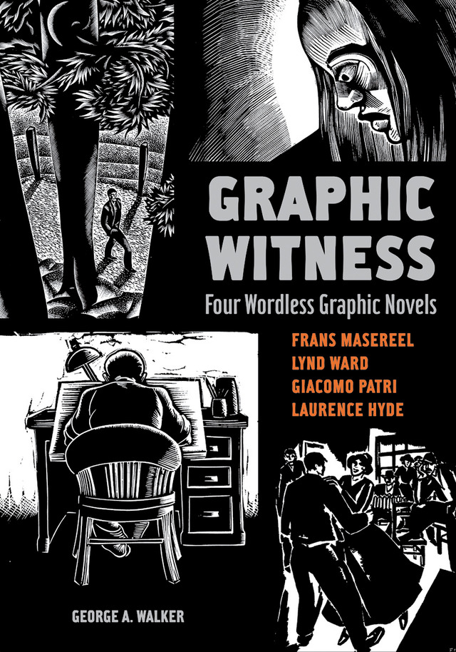 best hentai graphic that now graphic stories available print key feature classics graphicwitness