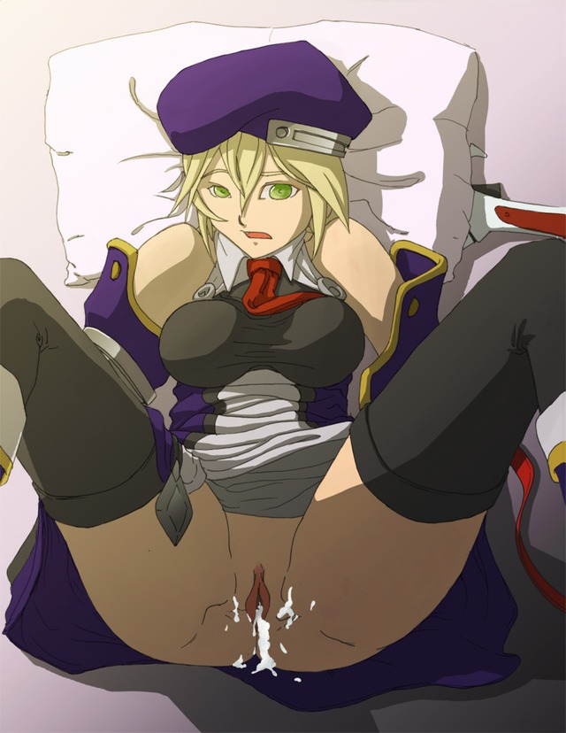 blaz blue hentai hentai original style works media are pair here doing blazblue tried