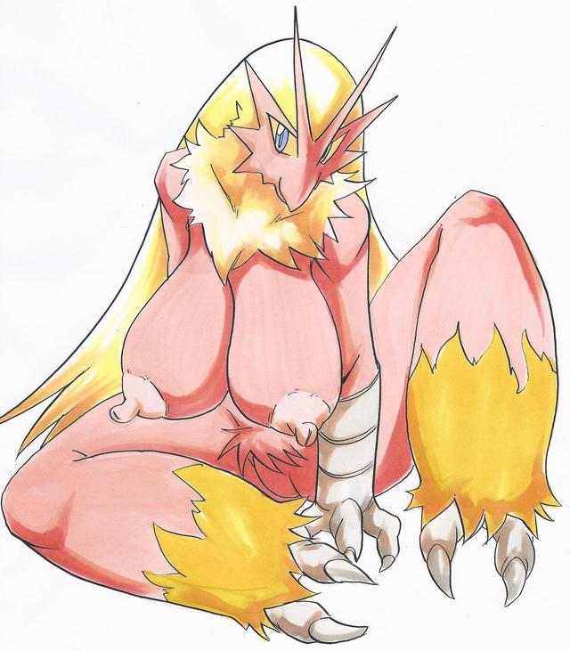 blaziken hentai comic hentai search pokemon furry fantasy portal blaziken filmvz rainpow