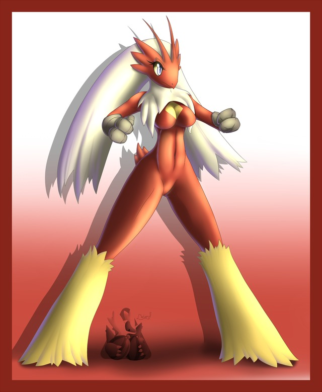 blaziken hentai hentai page search pictures anthro lusciousnet finally some blaziken query dragongundam latiar twzn