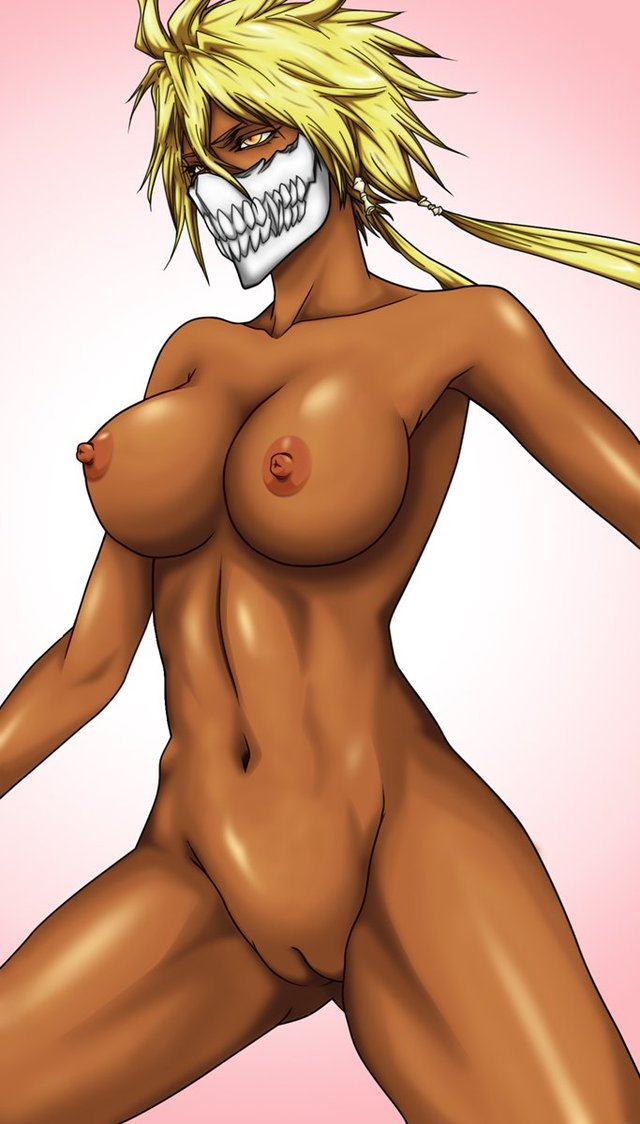 bleach hentai halibel page search pictures bleach espada query halibel fecd
