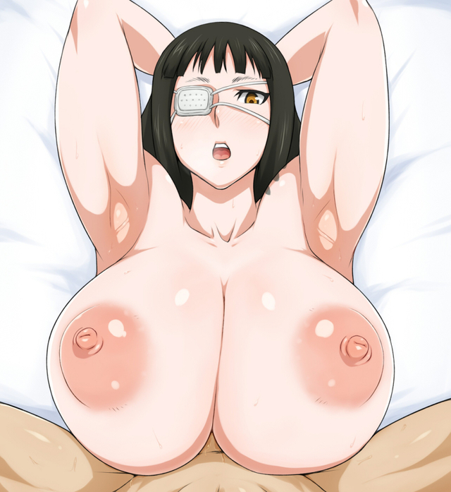blowjob hentai galleries hentai albums sample userpics sets blowjob handjob titjob deffba