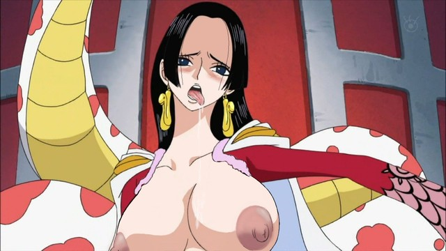 boa hancock hentai game hentai albums galleries userpics categorized wallpapers one piece boa hancock