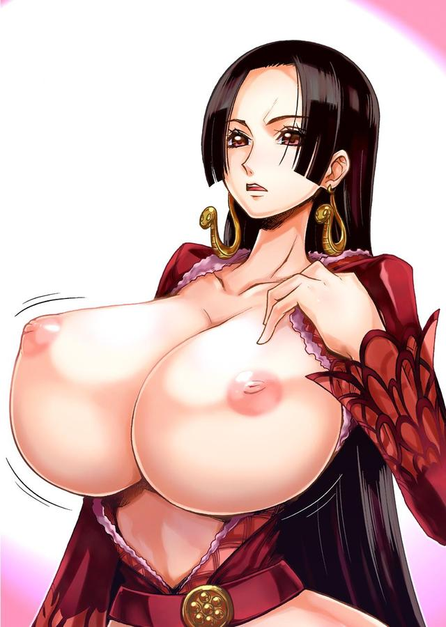 boa hancock hentai pic albums users mix size userpics wallpapers uploaded one piece boa hancock karakishi youhei dan
