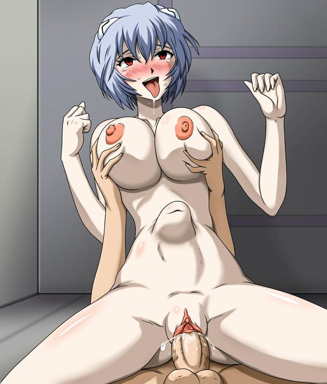 boobs hentai pic hentai albums boobs wallpapers unsorted