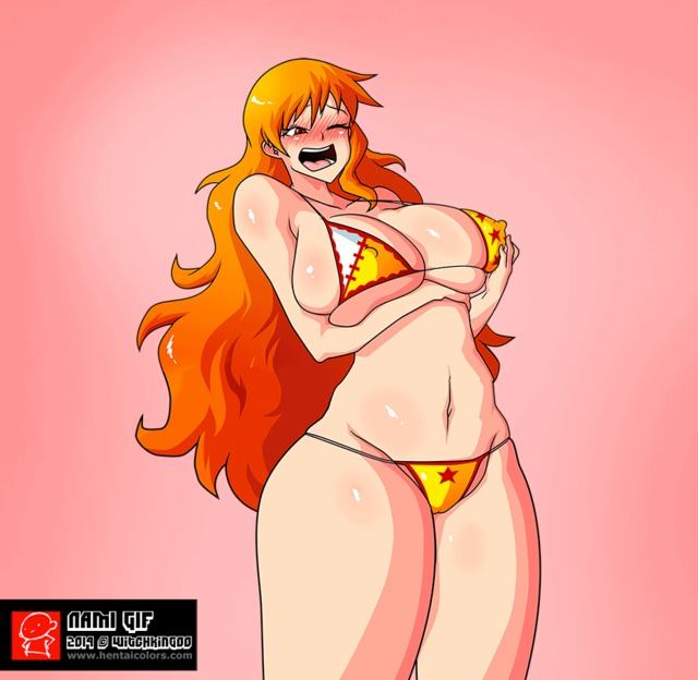 breast expansion hentai gallery pictures breast user nami witchking expansion