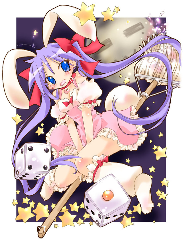 di gi charat hentai anime photo clubs request