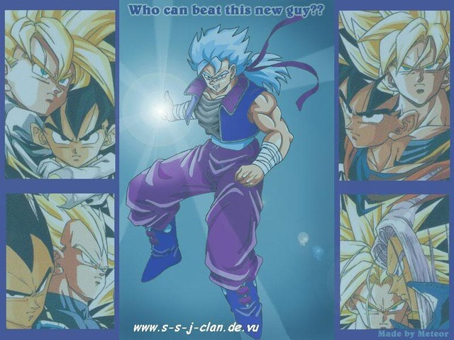 dragon ball hentai hentai dbz manga details trunks wallpaper wallpapers fan dragonball fusion resolution animie pow