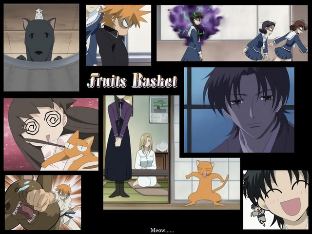 fruits basket hentai forums albums work roflwaffle fbasketwall