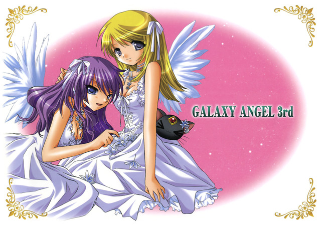 galaxy angel hentai hentai page gallery imglink cdfc