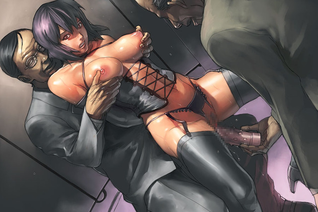 ghost in the shell hentai page search pictures ghost hot shell sorted query
