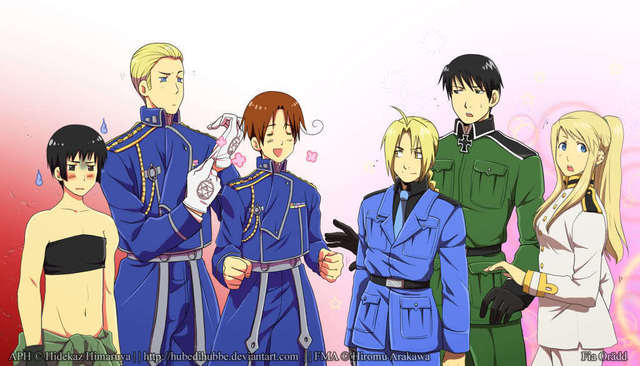 hetalia axis powers hentai anime photos clubs axis powers hetalia