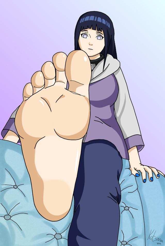 Хентай картинки foot fetish 28 фотография