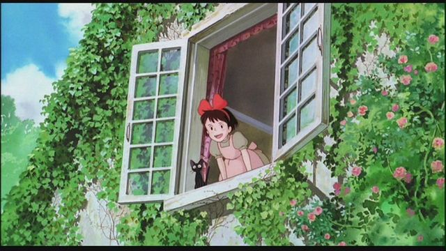 kiki's delivery service hentai details torrent imghost screens xlee