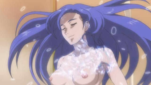 macross hentai gallery movies galleries macross frontier false songstress