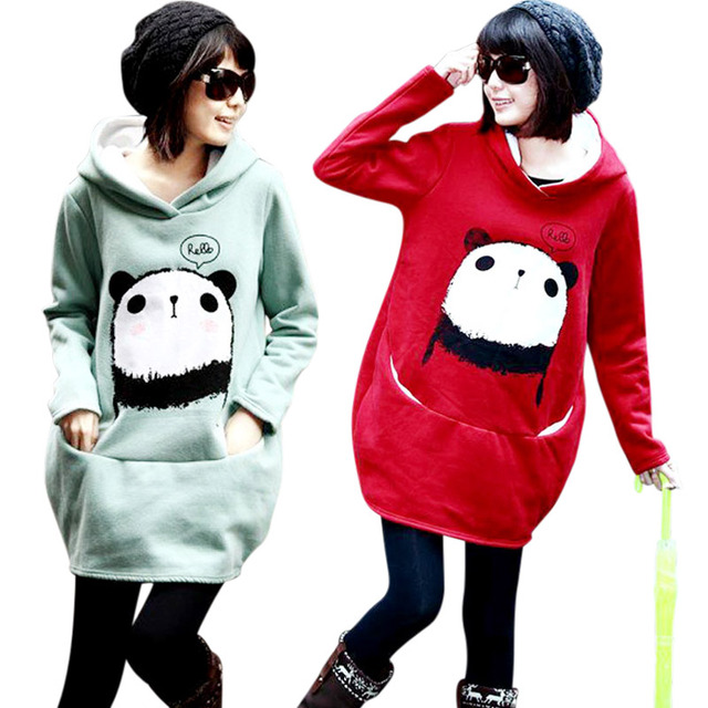 my neighbor totoro hentai store size group cartoon neighbor totoro neighbour wsphoto sweater hoodie pullover