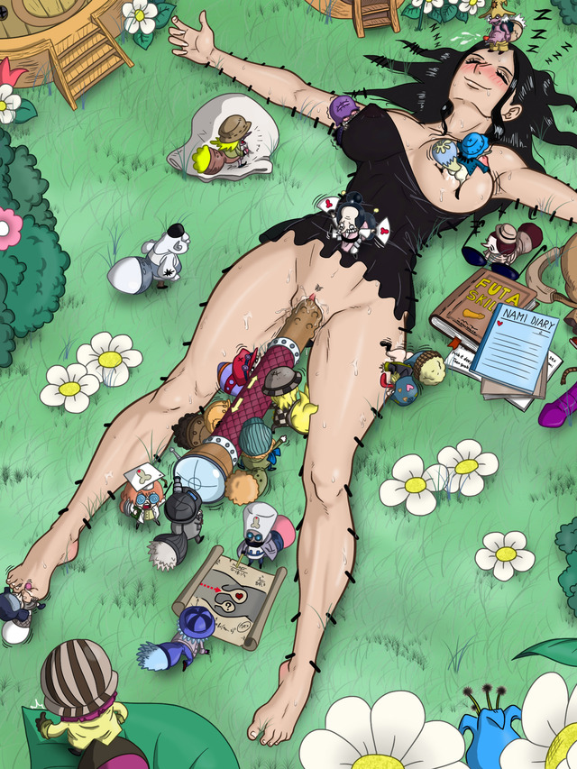 one piece hentai anime hentai art pics one piece