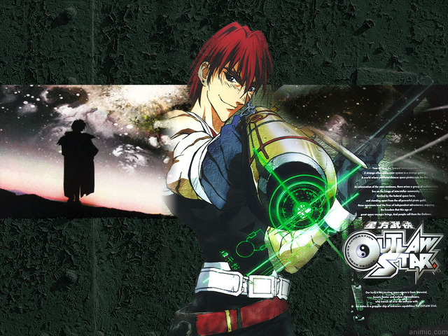 outlaw star hentai hentai wallpaper wallpapers star fullsize dragonball outlaw