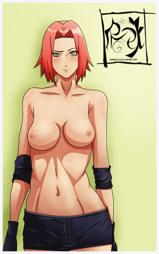 sakura haruno hentai collection page search naruto pictures lusciousnet sakura haruno query