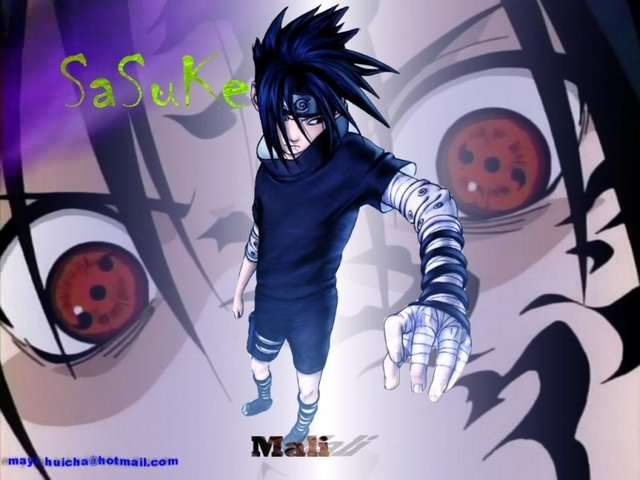 sasuke hentai wallpaper wallpapers sasuke viewing